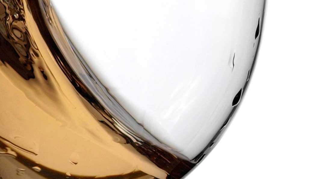 Laronchi vini, bianchi